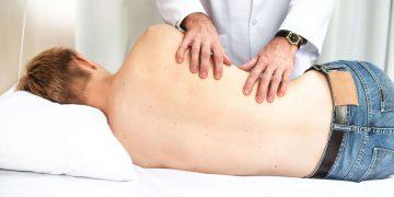 Fibromialgia: Diagnóstico y tratamiento