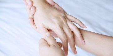 Síndrome de túnel del carpo: Definición, síntomas y tratamiento