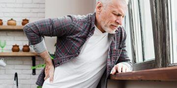 Dolor de Espalda ¿Hernia discal, protusión discal o falsa hernia discal? (parte 1)