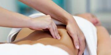 El tratamiento de la fascia ¿revolución en la fisioterapia?